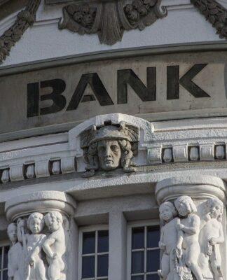 siedziba banku
