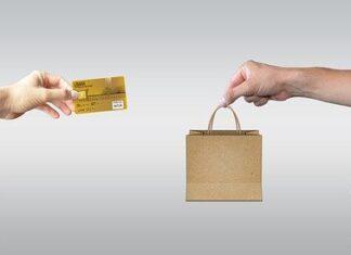 zakupy online na kredyt