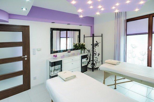 medycyna estetyczna salon