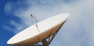 Jak ustawić antenę satelitarną?