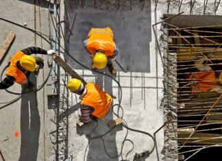 Fundusz Pracy i FGŚP kiedy nie płacimy