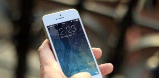 Jak zgrać muzykę na iphone?