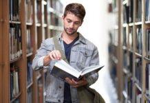 Obrona pracy licencjackiej - jak wygląda?